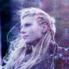 Avatar de Lagertha